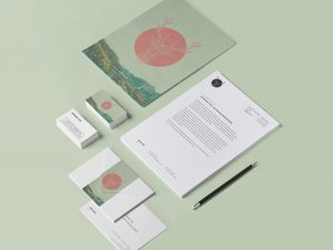 LUA LAB | lualab.com | glamping, adventure | design, brand, branding, identity, visual, corporate
